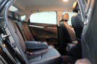 2016 Honda Civic 1.5 ES Prestige Turbo antik km LOw Tdp 82jt (RUPW7049.JPG)