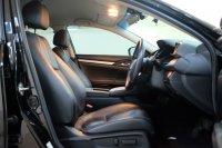 2016 Honda Civic 1.5 ES Prestige Turbo antik km LOw Tdp 82jt (RQQU9316.JPG)