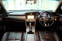2016 Honda Civic 1.5 ES Prestige Turbo antik km LOw Tdp 82jt (MYOO3323.JPG)
