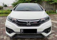 Honda Jazz RS 2018 AT KM Rendah (IMG_20210829_155008a.jpg)