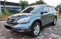 CR-V: Honda CRV 2.4 2011 DP Minim (IMG_20210902_172618.jpg)