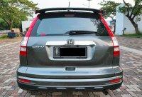 CR-V: Honda CRV 2.4 2011 DP Minim (IMG_20210902_172702.jpg)