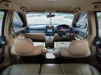 CR-V: Honda CRV 2.4 2011 DP Minim (IMG_20210902_172908.jpg)