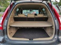 CR-V: Honda CRV 2.4 2011 DP Minim (IMG_20210902_172922.jpg)
