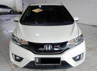 Honda Jazz RS 2016 FloatingTV DP Minim (IMG-20210907-WA0051a.jpg)