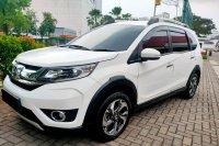 BR-V: Honda BRV E AT 2016 DP Minim KM Low (IMG-20210907-WA0036.jpg)