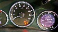 BR-V: Honda BRV E AT 2016 DP Minim KM Low (IMG-20210907-WA0031.jpg)