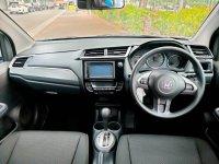 BR-V: Honda BRV E AT 2016 DP Minim KM Low (IMG-20210907-WA0032.jpg)