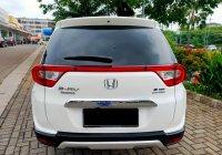 BR-V: Honda BRV E AT 2016 DP Minim KM Low (IMG-20210907-WA0034.jpg)