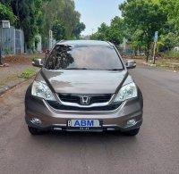 CR-V: Honda CRV  2.4 A/T 2010 facelift (IMG_20210905_141631_798.jpg)