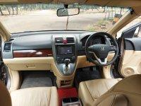 CR-V: Honda CRV  2.4 A/T 2010 facelift (20210905_134218.jpg)