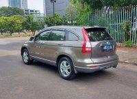 CR-V: Honda CRV  2.4 A/T 2010 facelift (IMG_20210905_141631_302.jpg)