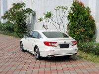 Honda Allnew Accord 1.5L turbo nik 2019 (IMG-20210607-WA0056.jpg)