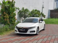 Honda Allnew Accord 1.5L turbo nik 2019 (IMG-20210607-WA0051.jpg)