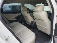 Honda Allnew Accord 1.5L turbo nik 2019 (IMG-20210607-WA0043.jpg)