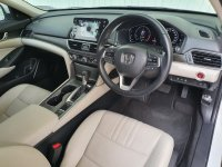 Honda Allnew Accord 1.5L turbo nik 2019 (IMG-20210607-WA0044.jpg)