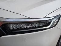 Honda Allnew Accord 1.5L turbo nik 2019 (IMG-20210607-WA0052.jpg)