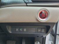 Honda Allnew Accord 1.5L turbo nik 2019 (IMG-20210607-WA0059.jpg)