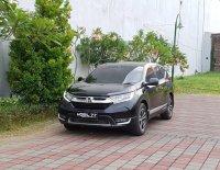 CR-V: Honda CRV prestige 1.5L turbo at tahun 2018 (Screenshot_20210820-095259_Instagram.jpg)