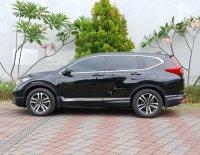 CR-V: Honda CRV prestige 1.5L turbo at tahun 2018 (Screenshot_20210820-095421_Instagram.jpg)