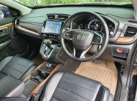 CR-V: Honda CRV prestige 1.5L turbo at tahun 2018 (Screenshot_20210820-160957_Instagram.jpg)