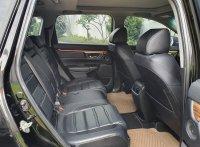 CR-V: Honda CRV prestige 1.5L turbo at tahun 2018 (Screenshot_20210820-161046_Instagram.jpg)
