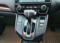 CR-V: Honda CRV prestige 1.5L turbo at tahun 2018 (Screenshot_20210820-161031_Instagram.jpg)