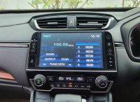 CR-V: Honda CRV prestige 1.5L turbo at tahun 2018 (Screenshot_20210820-161008_Instagram.jpg)