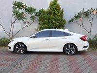 Honda all new Civic at tahun 2016 (IMG-20210821-WA0053.jpg)