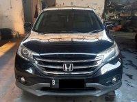 CR-V: Honda CRV 2.4 AT 2013 Hitam (IMG-20210827-WA0013a.jpg)