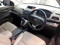 CR-V: Honda CRV 2.4 AT 2013 Hitam (IMG-20210904-WA0003.jpg)