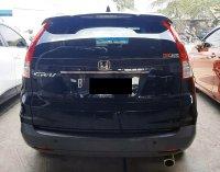 CR-V: Honda CRV 2.4 AT 2013 Hitam (IMG-20210904-WA0007.jpg)