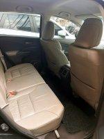 CR-V: Honda CRV 2.4 AT 2013 Hitam (IMG-20210904-WA0005.jpg)
