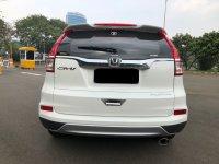CR-V: HONDA CRV 2.4 PRESTIGE AT PUTIH 2015 (WhatsApp Image 2021-09-02 at 11.15.02 (4).jpeg)