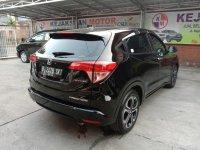 HR-V: Honda Hrv Prestige 1.8 cc Automatic Thn.2017/2016 (6.jpg)