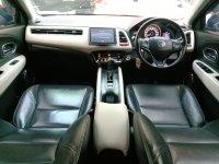 HR-V: Honda Hrv Prestige 1.8 cc Automatic Thn.2017/2016 (11.jpg)