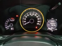 HR-V: Honda Hrv Prestige 1.8 cc Automatic Thn.2017/2016 (15.jpg)