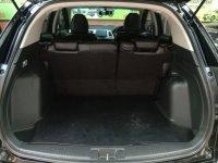 HR-V: Honda Hrv Prestige 1.8 cc Automatic Thn.2017/2016 (14.jpg)
