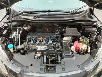 HR-V: Honda Hrv Prestige 1.8 cc Automatic Thn.2017/2016 (17.jpg)