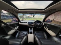HR-V: Honda HRV prestige 2017 DP Minim (IMG_20210911_155342.jpg)