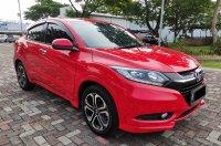 HR-V: Honda HRV prestige 2017 Sunroof DP Minim (IMG_20210911_155045.jpg)
