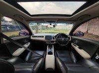 HR-V: Honda HRV prestige 2017 Sun Roof (IMG_20210911_155342.jpg)