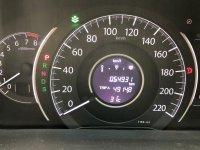 CR-V: HONDA CRV 2.4 PRESTIGE AT HITAM 2015 (WhatsApp Image 2021-08-31 at 17.51.54.jpeg)