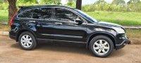 Jual Honda CR-V: CRV 2.4 AT 2008 ISTIMEWA SEKALI