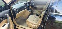 Honda CR-V: CRV 2.4 AT 2008 ISTIMEWA SEKALI (5.jpg)