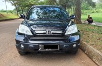 Honda CR-V: CRV 2.4 AT 2008 ISTIMEWA SEKALI (8.jpg)
