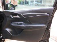 Honda Jazz RS AT Matic 2016 (Honda Jazz RS AT 2016 L1194QS (5).JPG)