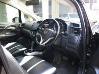 Honda Jazz RS AT Matic 2016 (Honda Jazz RS AT 2016 L1194QS (4).JPG)