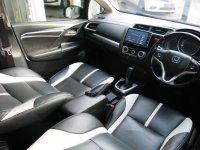 Honda Jazz RS AT Matic 2016 (Honda Jazz RS AT 2016 L1194QS (17).JPG)