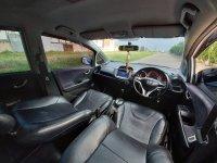 Honda: Jazz S metic 2008 istimewa (IMG-20210924-WA0013.jpg)